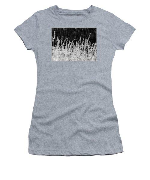 Spikes Women's T-Shirt
