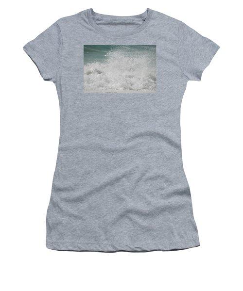Splash Collection Women's T-Shirt