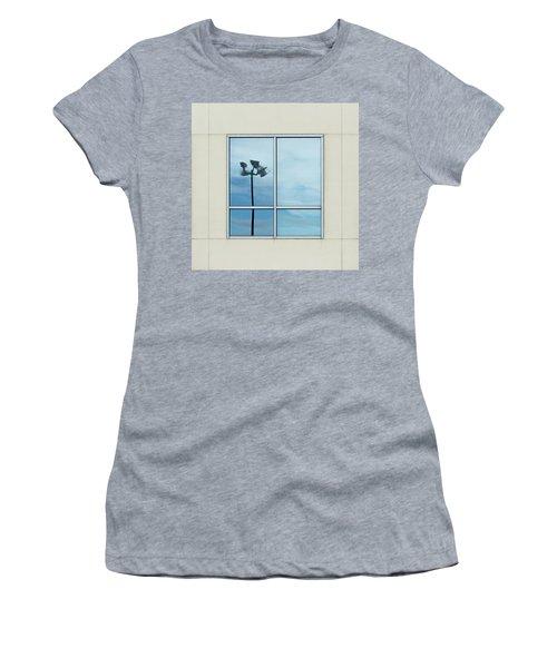 Spotlights Women's T-Shirt