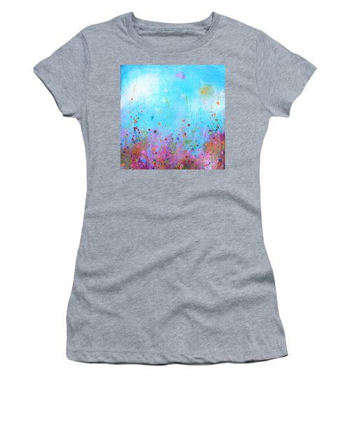 Spring Fling Women's T-Shirt