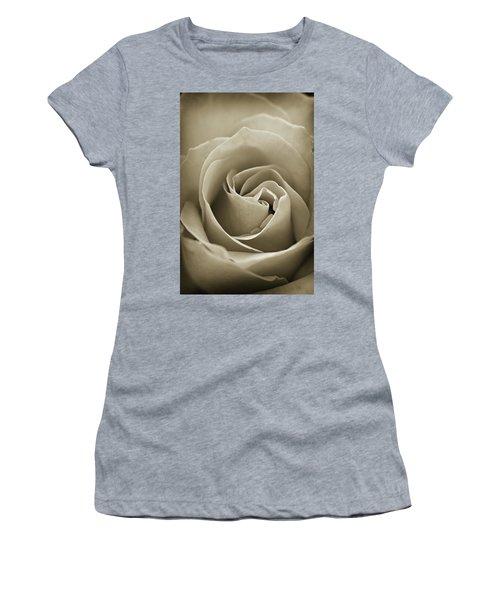 Standard Women's T-Shirt