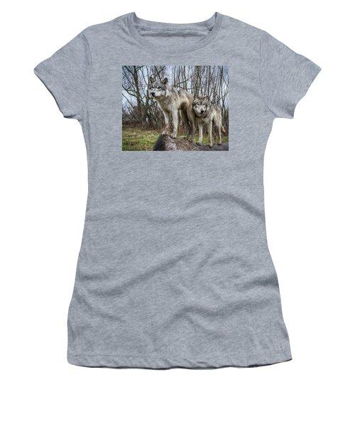 Still Lookin' Women's T-Shirt