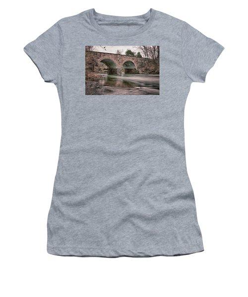 Stone Bridge Women's T-Shirt