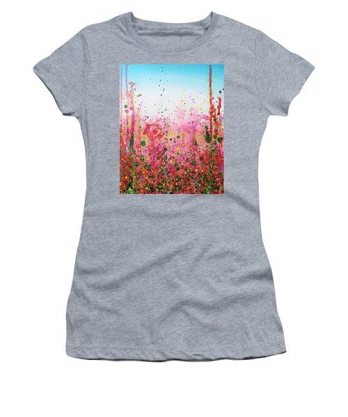 Sugar Bee Women's T-Shirt