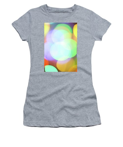 Summer Day V Women's T-Shirt