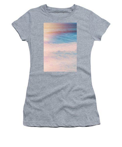 Summer Dream II Women's T-Shirt