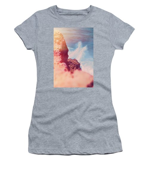 Summer Dream Iv Women's T-Shirt