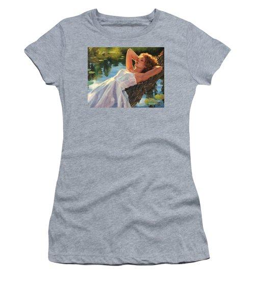 Summer Idyll Women's T-Shirt