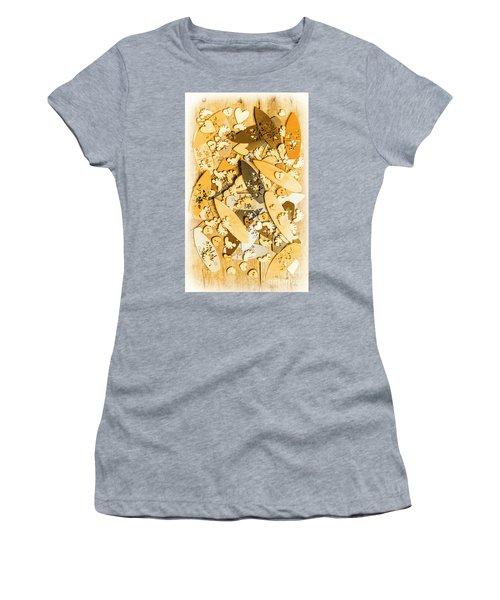 Surf Club Women's T-Shirt