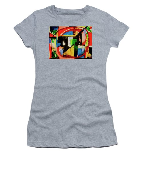 Take Me There Women's T-Shirt
