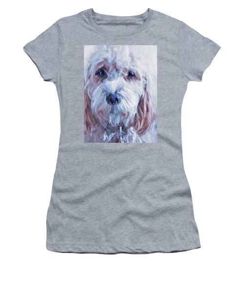 The Darling Women's T-Shirt