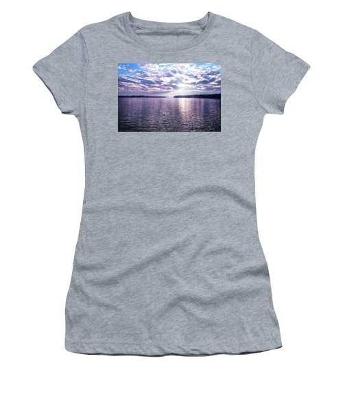 The Face Of Maasduinen 3 Women's T-Shirt