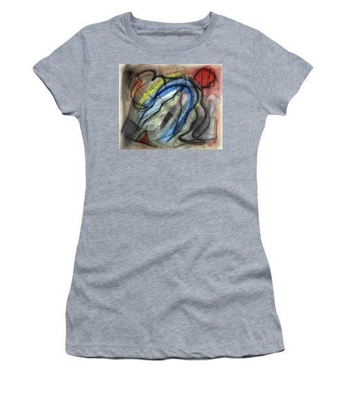 The Hump Women's T-Shirt