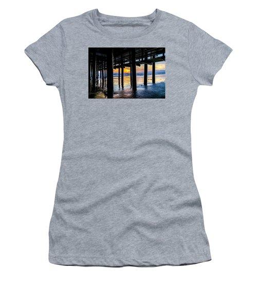 The Light Downunder Women's T-Shirt