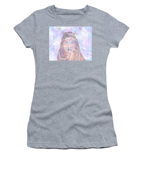 The Prophecy Women's T-Shirt