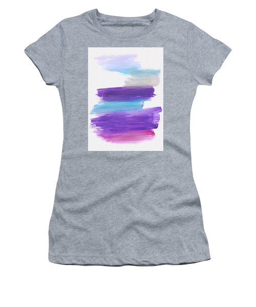 The Unconscious Mind Women's T-Shirt