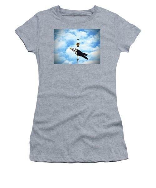 This Way... Women's T-Shirt