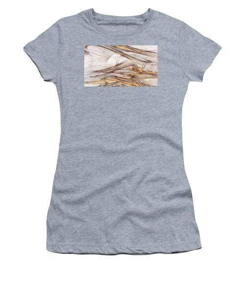 Time Has Come Today Women's T-Shirt