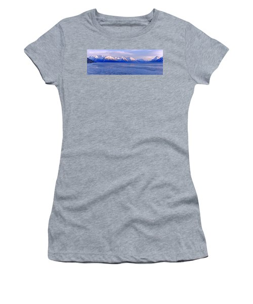 Turnagain Women's T-Shirt