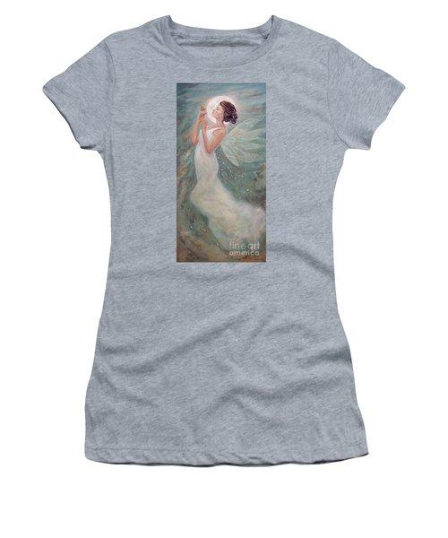 Twilight Summer Dream Women's T-Shirt