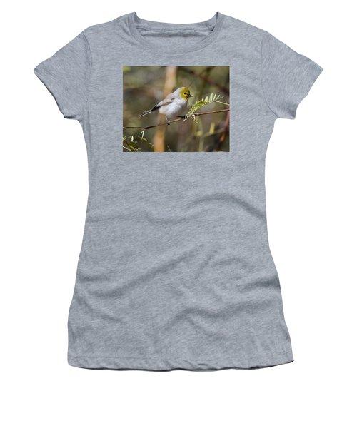 Verdin Women's T-Shirt