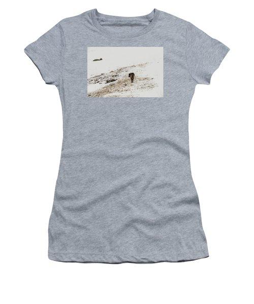 W52 Women's T-Shirt