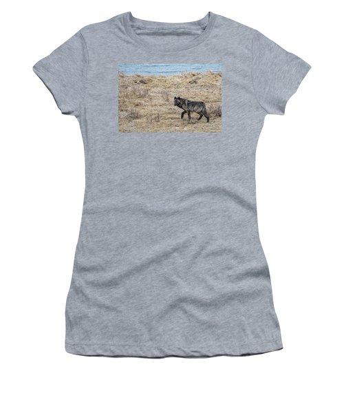 W58 Women's T-Shirt