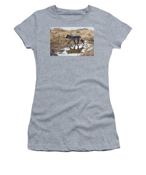 W60 Women's T-Shirt