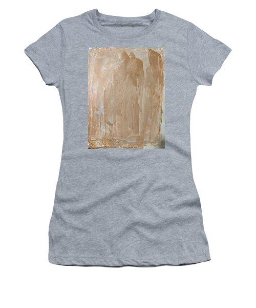 Warrior Angels Women's T-Shirt