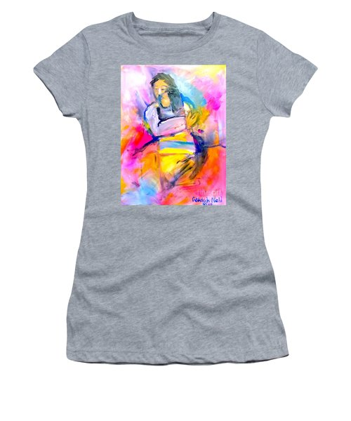 Welcome Home Women's T-Shirt