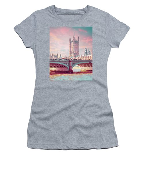 Weston Women's T-Shirt