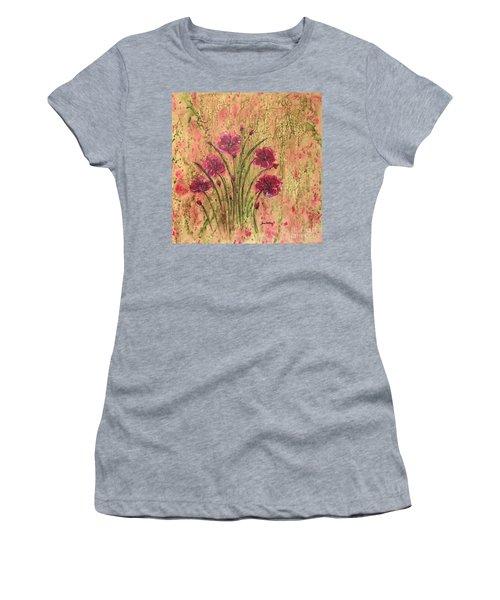 Wild  Women's T-Shirt