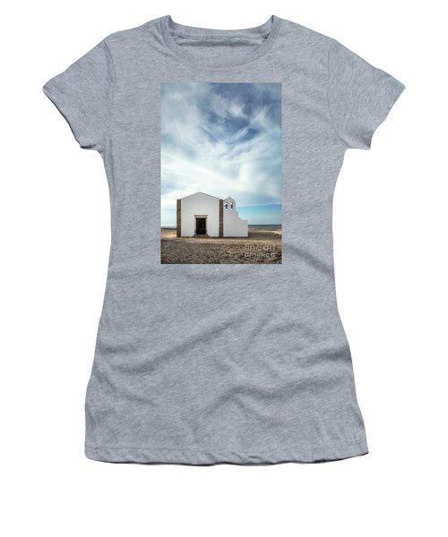 Worship Me Women's T-Shirt