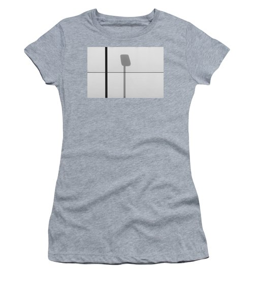 Yorkshire Abstract 3 Women's T-Shirt