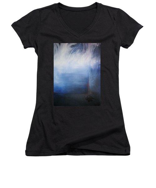 YOD Women's V-Neck T-Shirt