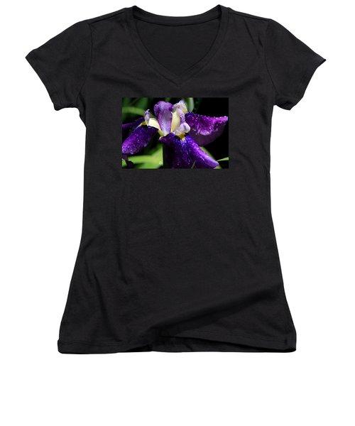 Refreshed Women's V-Neck T-Shirt