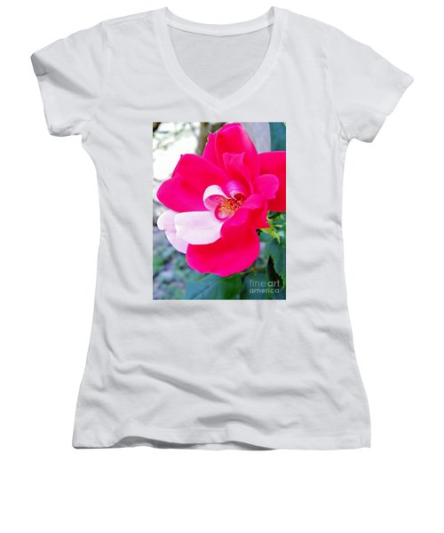 Mother - Natures - Best Women's V-Neck