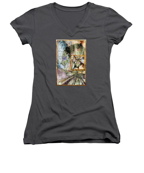 Inw_20a5067_peasantries_profile-left Women's V-Neck