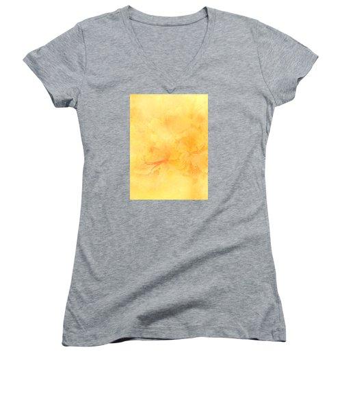 Azalea Impressions Women's V-Neck T-Shirt