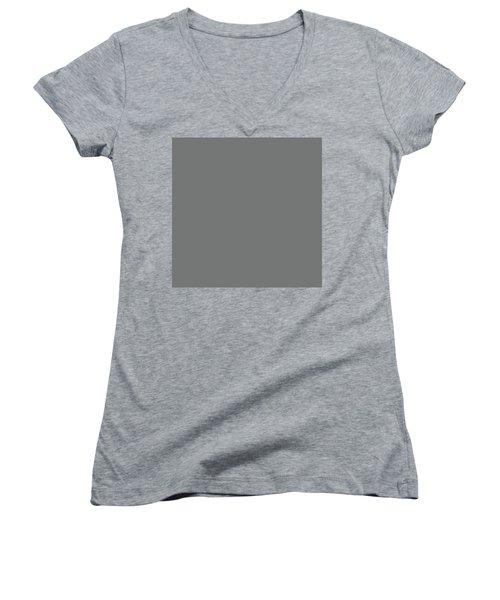 Biggie Smalls Women's V-Neck T-Shirt