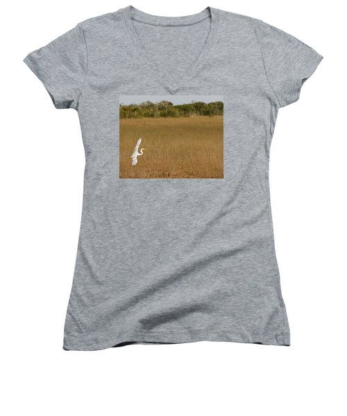 Everglades 429 Women's V-Neck