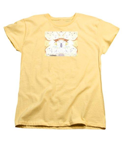 Eagles Bond Women's T-Shirt (Standard Cut)