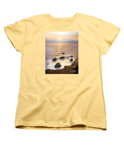 Eventide Women's T-Shirt (Standard Cut)