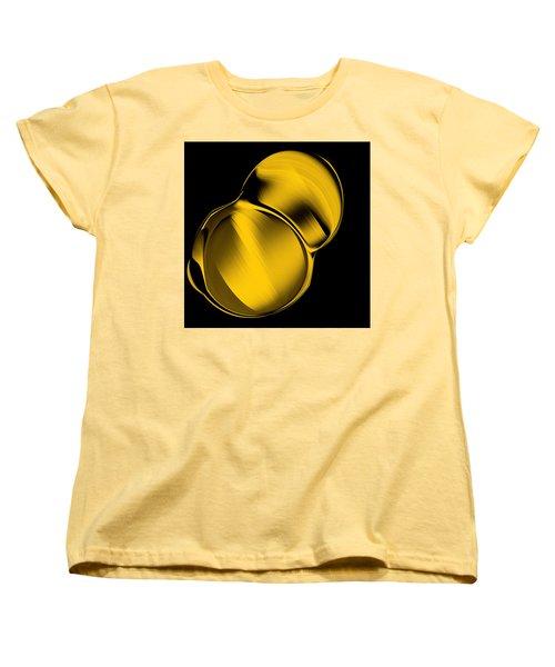Largo  Women's T-Shirt (Standard Cut) by Danica Radman
