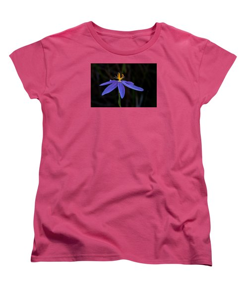 Celestial Lily Women's T-Shirt (Standard Cut)