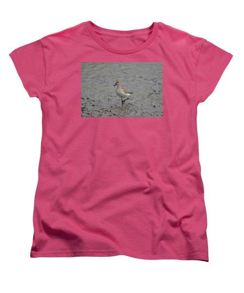 Women's T-Shirt (Standard Cut) featuring the photograph Food by James Petersen