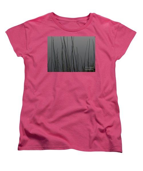 New Joys Women's T-Shirt (Standard Cut) by Joy Hardee