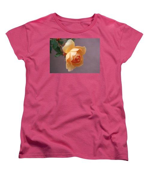 Rose 4 Women's T-Shirt (Standard Cut)