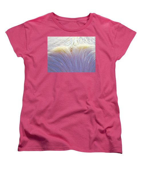 Sheaf  Women's T-Shirt (Standard Cut) by Michelle Twohig