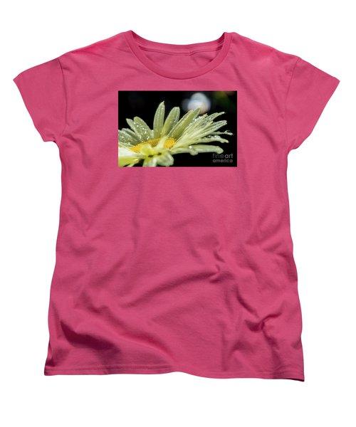 Beads Of Glory Women's T-Shirt (Standard Cut)